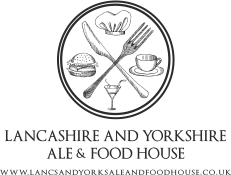 Lancashire and Yorkshire Ale & Food House
